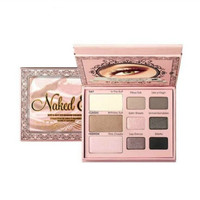 Too Faced Naked Eye Eyeshadow Palette