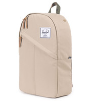 Herschel Supply Co.: Parker Backpack - Khaki / Woodland Camo