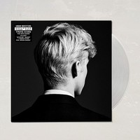 Troye Sivan - Bloom Limited LP | Urban Outfitters