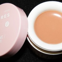 KORRES Lip Butter - Jasmine u/b  | All Cosmetics Wholesale