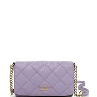 Kate Spade New York Emerson Place Quilted Julee Crossbody