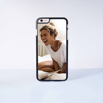 Beyonce Plastic Case Cover for Apple iPhone 6 Plus 4 4s 5 5s 5c 6