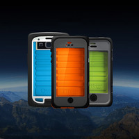Otterbox Armor Series Cases   Uncrate