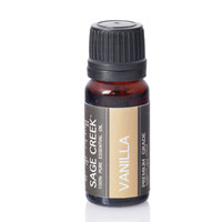 Vanilla Essential Oil, Therapeutic Grade Essential Oil, Aromatherapy, Home Decor, Bath and Beauty, Spa and Relaxation,