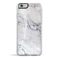 Stoned iPhone 6/6+ Case