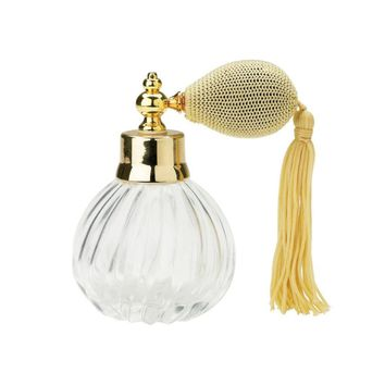 Lisbeth Dahl Glass Puff Atomiser - Lisbeth Dahl from Mollie and Fred UK