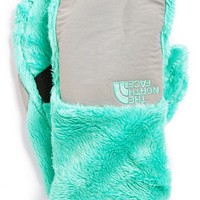 The North Face 'Denali' Thermal Mittens