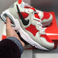 Nike Air Max Triax 94 cheap Men's and women's nike shoes
