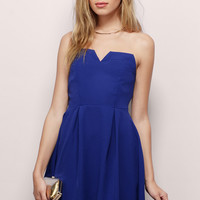 Unconditionally In Love Dress