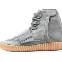 Best Deal Adidas Yeezy Boost 750 'Glow In The Dark'