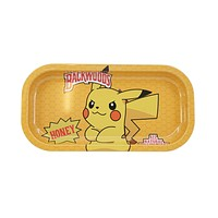 Honey Pika Rolling Tray