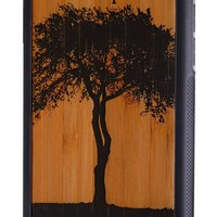 The One Tree - Case for iPhone 8 & 8 Plus
