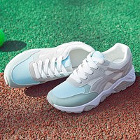 Sneakers Breathable Outdoor Walking Shoes Mesh Casual Shoes Shoes Fashion Sneakers