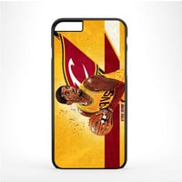 Kyrie Irving - Cleveland Cavaliers Iphone 6 Plus | 6s Plus Case