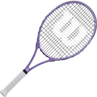 "Wilson Girls' HYPERion 26"" Junior Tennis Racquet"