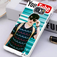 Jc Caylen Our2Ndlife O2L Samsung Galaxy S6 Edge Plus Dewantary
