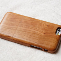 wood samsung galaxy note5 case wooden iPhone 6 case, Wood iPhone 6 case, iPhone 5S case, Wood iPhone 5C case Custom Wood iPhone case