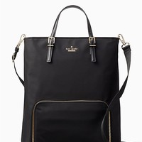 convertible backpack laptop bag