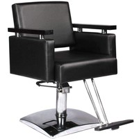Eastmagic Barber Styling Chair Salon Equipment