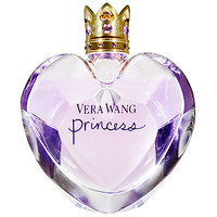 Vera Wang Princess: Shop Women | Sephora