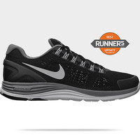 Check it out. I found this Nike LunarGlide+ 4 Men's Running Shoe at Nike online.