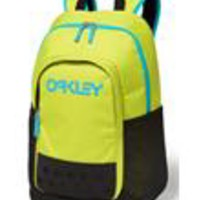 Oakley Factory Pilot XL Backpack