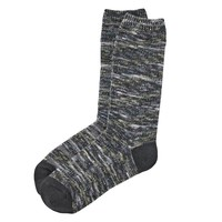 SO Women s Marled Crew Socks