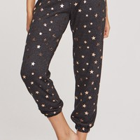 STARRY VIBES PERFECT SWEATPANT