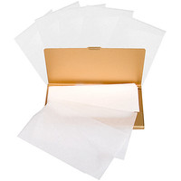 Jane Iredale Facial Blotting Papers and Compact at DermStore