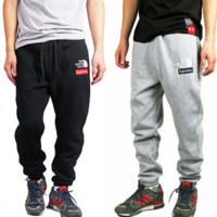 THE NORTH FACE SUPREME Sports Pants