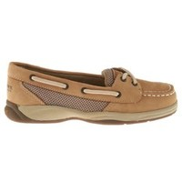 Academy - Sperry Top-Sider Girls' Compass Laguna Boat Shoes