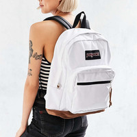 JanSport Right Pack Backpack - Urban Outfitters