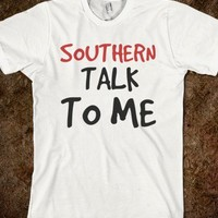 southerntalk - One Stop Shop