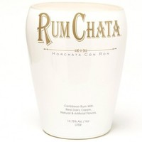 (1) Rum Chata® 20 oz Candle With Wick - Bottle Heaven