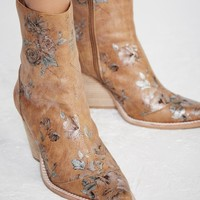 Free People Peyton Ankle Boot