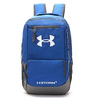 Under Armour Women Men Fashion Leather Shoulder Bag Handbag Backpack