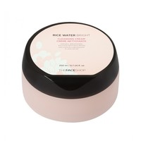 Rice Water Bright Cleansing Cream - Cream and Lotion - Shop by Product - Skin Care