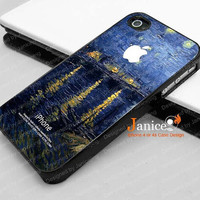 iphone 4  case iphone cases 4s iphone 4s  cases iphone cases 4  the best iphone case   275
