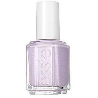 Essie To Buy Or Not To Buy 0.5 oz - #788