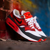 Nike Air Max 1 C2.0 - Light Crimson