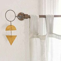 Magical Thinking Mobile Finial Set