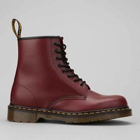 Dr. Martens 1460 8-Eye Boot-