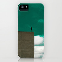 Photographic Art Print iPhone 6, 5, 4 and 3 Cases, Samsung Galaxy Cases,  Both Slim & Tough Cases available, Art and Architecture Art Print