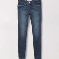 girls jean leggings | girls bottoms | Abercrombie.com