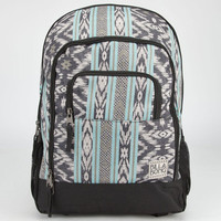 Billabong True Compass Backpack Mint One Size For Women 23749552301