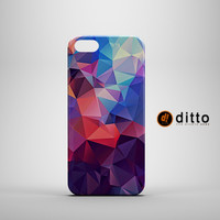 GEO ROCKS Design Custom Case by ditto! for iPhone 6 6 Plus iPhone 5 5s 5c iPhone 4 4s Samsung Galaxy s3 s4 & s5 and Note 2 3 4