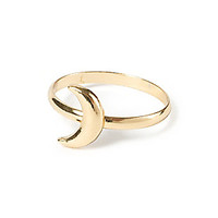 Rings | Claire's