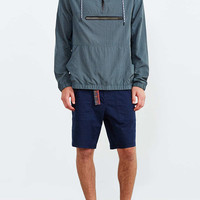 Without Walls Ripstop Kangaroo Anorak Jacket - Urban Outfitters