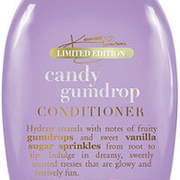 Limited Edition Kandee Johnson Candy Gumdrop Conditioner