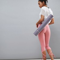 Free People Movement Turnout Legging at asos.com